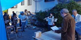 写真提供=熊本東聖書キリスト教会3