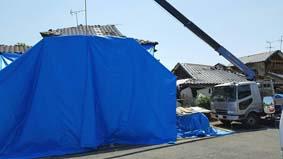写真提供=熊本東聖書キリスト教会.2