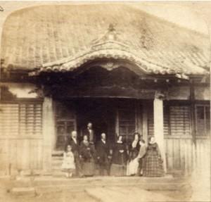 03成仏 宣教師