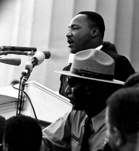 Martin_Luther_King_-_March_on_Washington1963