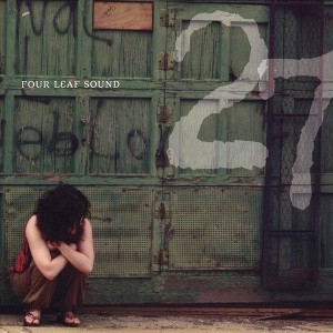 CD「27」Four Leaf Sound