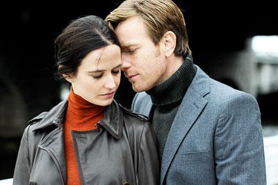 ©Sigma Films Limited/Zentropa Entertainments5 ApS/Subotica Ltd/BBC 2010