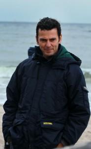ペツォールト監督プロフィール: 1960年ヒルデン生まれの新鋭監督。脚本も担当した本作は、第62回ベルリン国際映画祭で銀熊賞(監督賞)を受賞。第85回アカデミー賞外国語映画賞ドイツ代表に選出された。 ©SCHRAMM FILM / ZDF / ARTE 2012