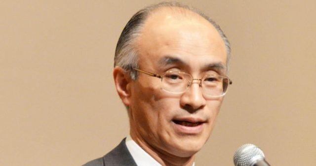 12月10日号:吉田隆氏 世の力に抗いつつ福音の前進に専心を 「終わりの時を、希望に生きる~カルヴァンの終末論」