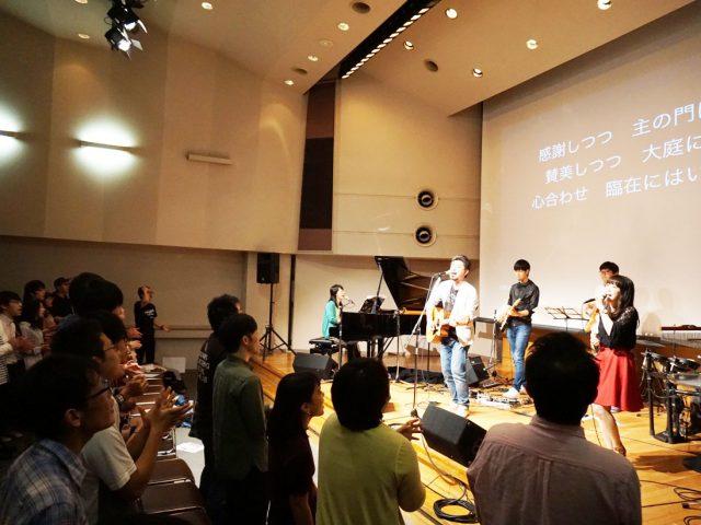 5月27日号紙面:真剣勝負「J+PASSION」  バトンタッチ「TORCHプレ大会」