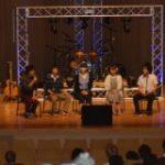 9月9日号紙面:新連載:NSDⅡへ 青年と教会を考える(1) まず「信仰継承」を目指す