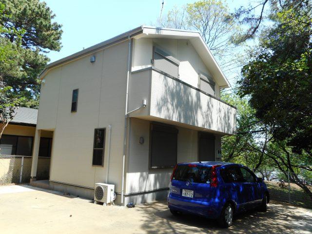 2月17日号紙面:建築特集 リフォームで新しいアイデア生まれ活気づく JECA・横浜キリスト福音教会
