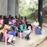 「クリスマスの恵みをアフリカへ」 ハンガーゼロ 募金呼びかけ