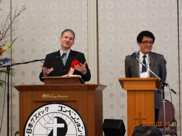 第59回ケズィック・コンベンション開幕 「聖霊の満たしと大胆な宣教」テーマに