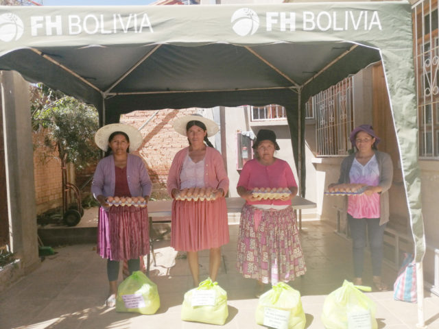ボリビアで一気に感染拡大 ハンガーゼロボリビア駐在スタッフ 小西小百合