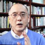 LGBT肯定を評価 聖書の読み方冷静に検討 福音主義神学会東部で藤本氏