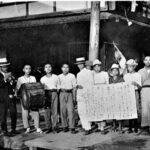 シリーズ●教団・教派を知る 日本同盟基督教団 献身した信徒らの宣教が原点