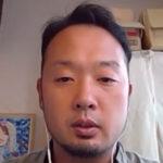 10月31日号1面:「コロナ持ち込まない」武雄・熱海での災害支援報告 全キ災